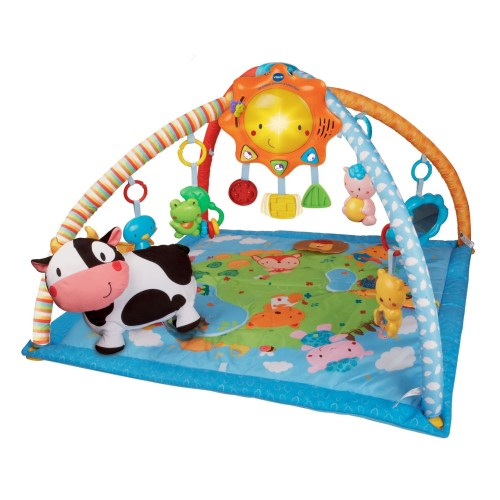 Medium Crop Of Baby Play Gym